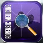 Forensic-Medicine150