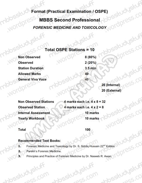 Forensic-Medicine--Ospe-Pattern-(1)