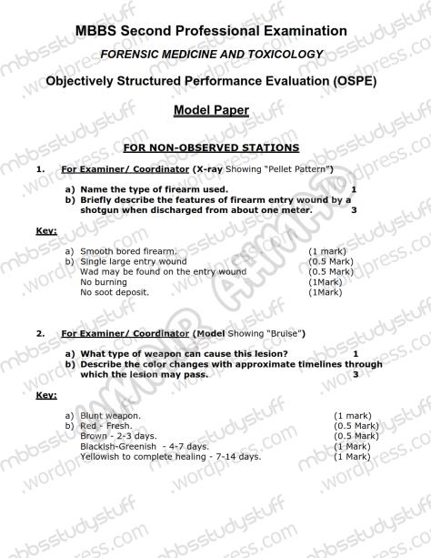 Forensic-Medicine--Ospe-Pattern-(3)