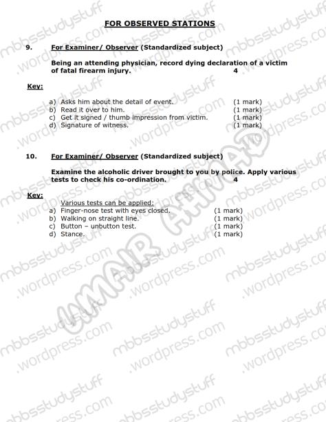 Forensic-Medicine--Ospe-Pattern-(6)
