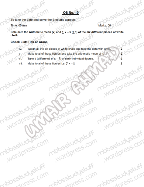 Pharma-Ospe-Pattern-(17)