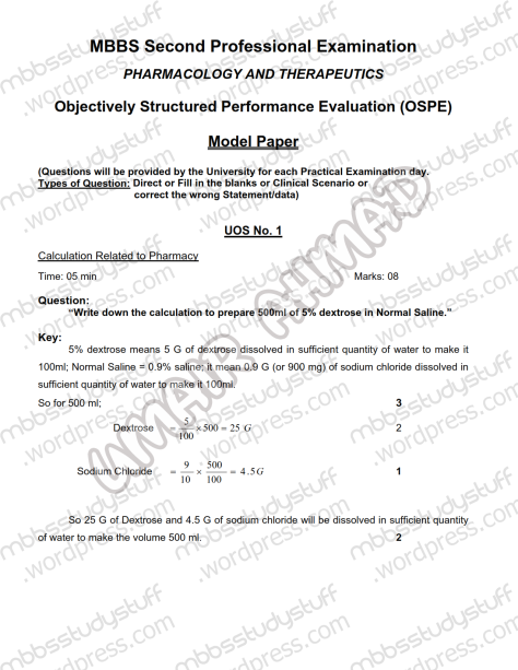 Pharma-Ospe-Pattern-(7)