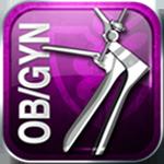 Obs-Gynae-Logo