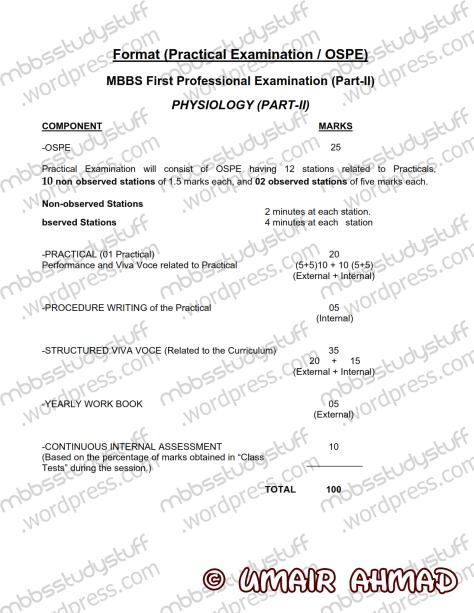 Physio-II-Ospe-Pattern-1