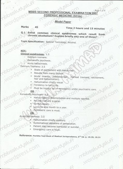 forensic-seq-model-paper-01