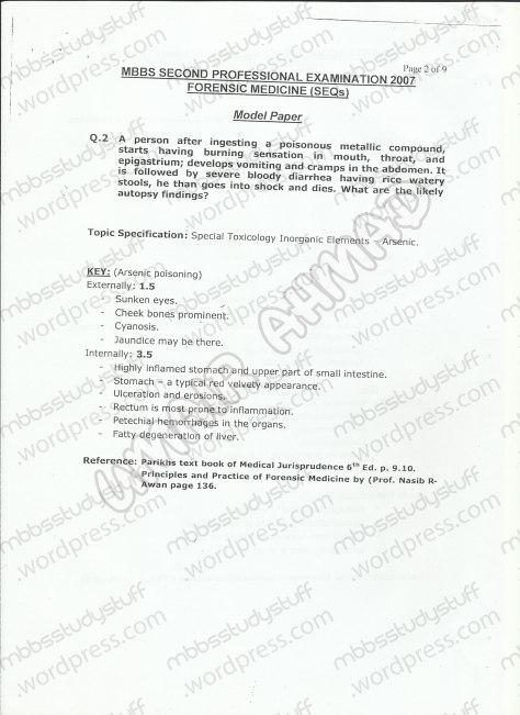 forensic-seq-model-paper-02