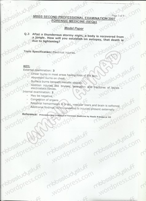 forensic-seq-model-paper-03