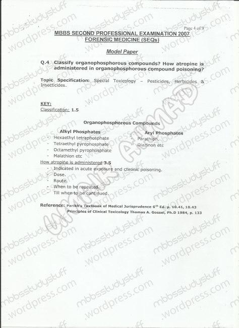 forensic-seq-model-paper-04