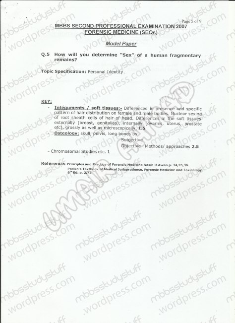 forensic-seq-model-paper-05