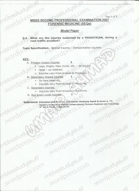 forensic-seq-model-paper-06