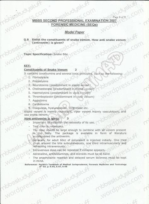 forensic-seq-model-paper-08
