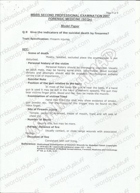 forensic-seq-model-paper-09