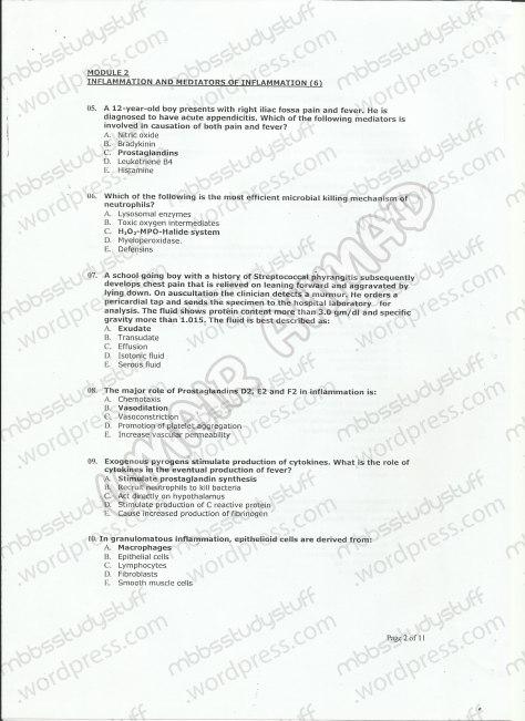 patho-mcq-model-paper-02