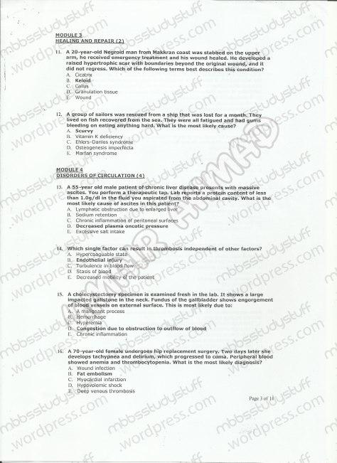 patho-mcq-model-paper-03