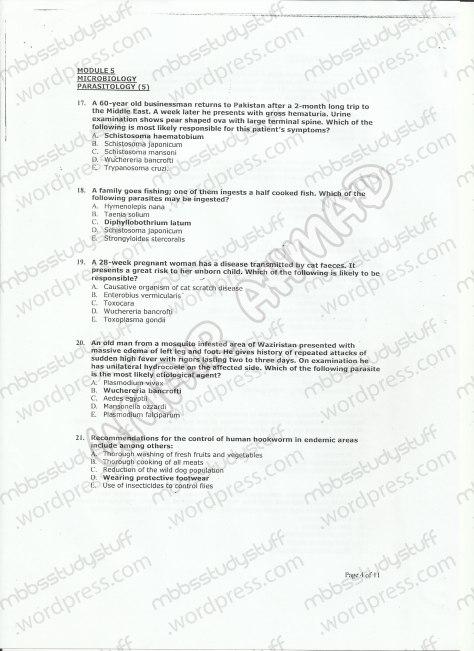 patho-mcq-model-paper-04
