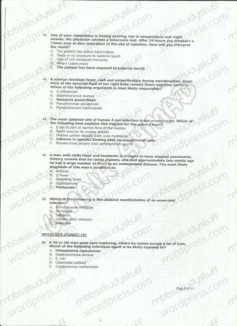 patho-mcq-model-paper-08