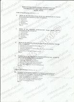 Pharma-mcq-model-paper-02