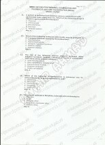 Pharma-mcq-model-paper-03
