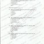 Pharma-mcq-model-paper-04