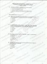Pharma-mcq-model-paper-05