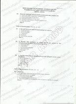 Pharma-mcq-model-paper-06