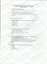Pharma-mcq-model-paper-08