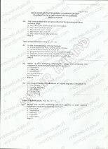 Pharma-mcq-model-paper-10