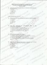 Pharma-mcq-model-paper-11