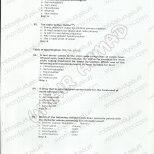 Pharma-mcq-model-paper-13