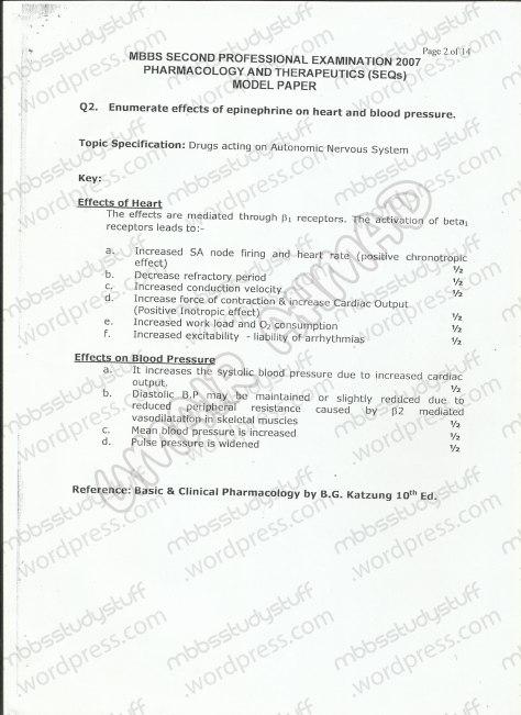 Pharma-model-paper-02