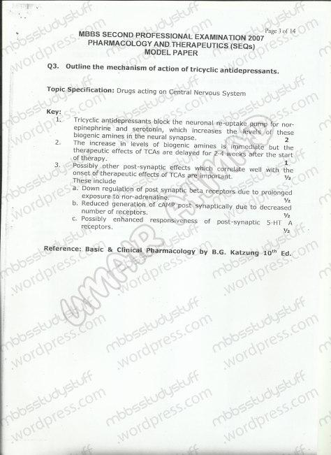 Pharma-model-paper-03