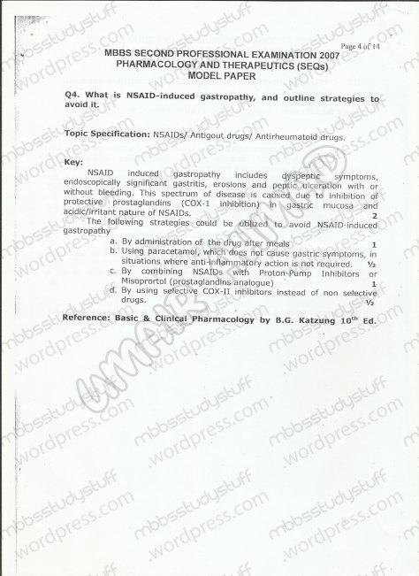 Pharma-model-paper-04