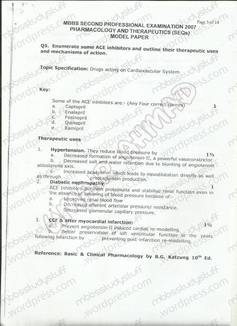 Pharma-model-paper-05