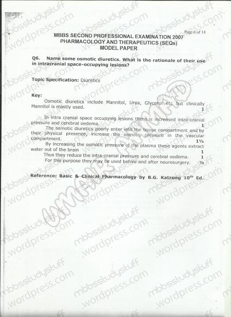 Pharma-model-paper-06