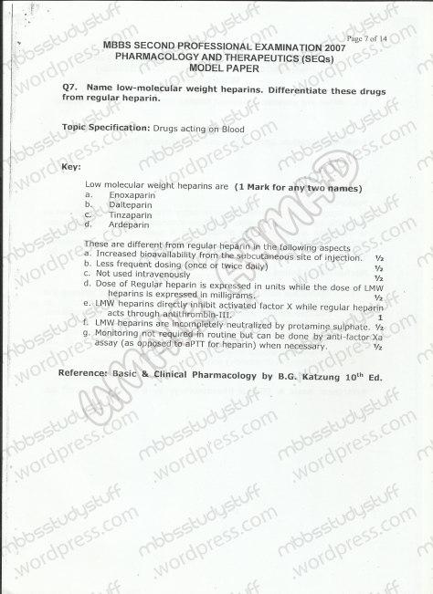Pharma-model-paper-07