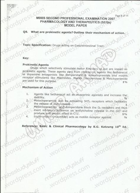 Pharma-model-paper-08