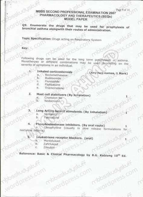 Pharma-model-paper-09