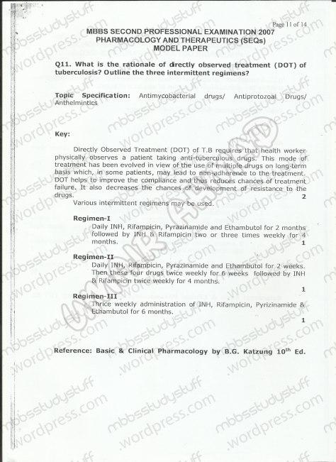 Pharma-model-paper-11