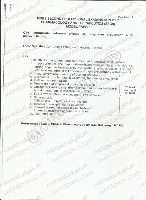 Pharma-model-paper-14
