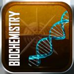 Biochemistry150