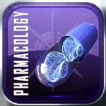 pharmacology150