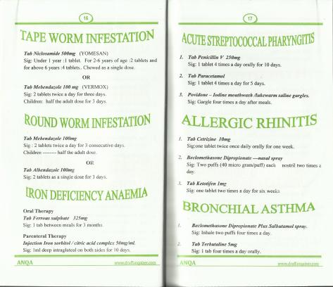 ANQA Pharma (2)