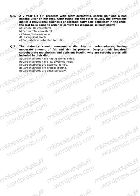 biochemistry_I_MCQ_002