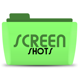 screenshots_icon