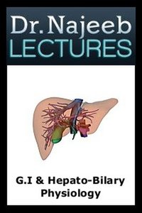 Dr.-Najeeb-GI-Physiology-Lectures