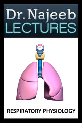 Dr-Najeeb-Respiratory-Physiology-Lectures-logo