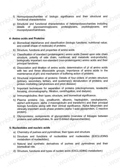 1st-Year-MBBS-Biochem-Syllbus-(3)