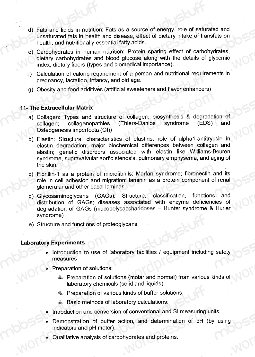 revised syllabus for february University of mumbai revised syllabus of courses of bcom (accounting & finance) programme first year semester i and ii under choice based credit, grading and.