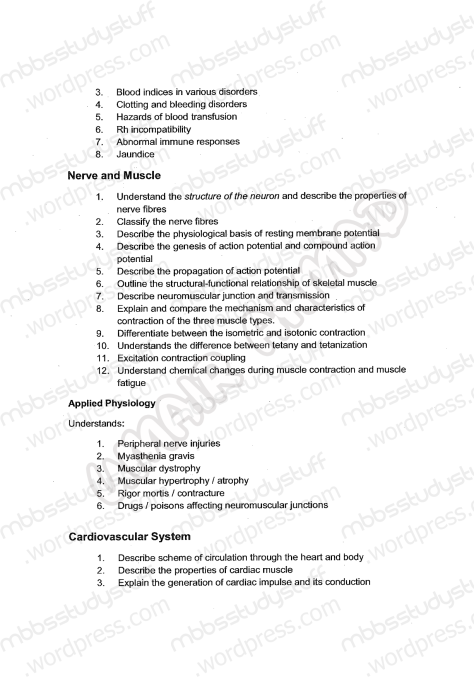 1st-Year-MBBS-Physio-Syllbus-(2)