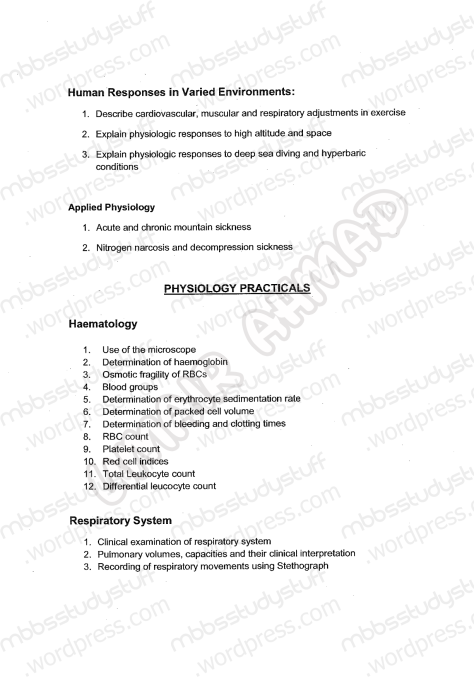1st-Year-MBBS-Physio-Syllbus-(5)